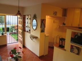 Lovely Flat In Surco, Lima-peru