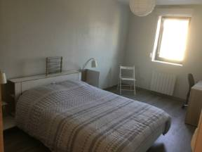 Colocation Le Havre 223054-1