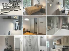 Colocation Rennes 231219-2