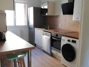 Colocation Toulouse 234640-2
