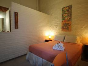 Private Room With Private Ensuite Bathroom In A Recicled 1901 House