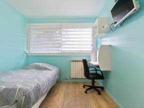 Colocation Toulouse 245038-1
