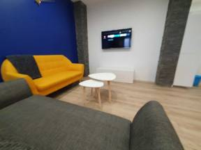 Colocation Torcy 245653-2