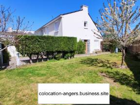 Colocation Angers 247353-1