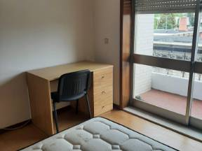 Room To Rent At 200metros  From ISMAI University