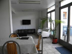Colocation Tourcoing 251243-1