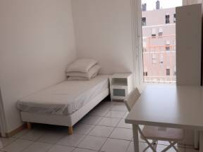 Colocation Montpellier 252268-1