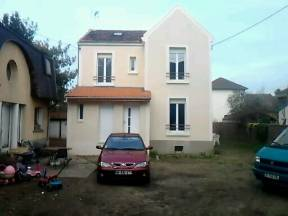 Colocation Colombes 252881-2
