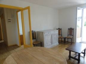 Colocation Angers 38795-2