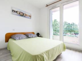 Colocation Toulouse 172946-11