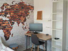 Colocation Toulouse 251742-11