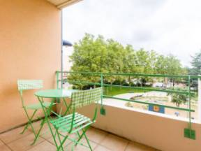 Colocation Toulouse 172946-12