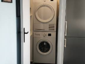 Colocation Toulouse 251742-12