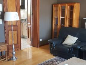 House With 3 Bedrooms + 3 Bathrooms Near Charleroi Airport