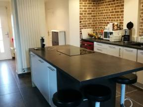 Colocation Colombes 116278-3