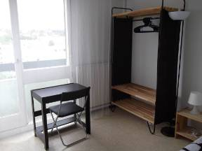 Colocation Montpellier 137012-2