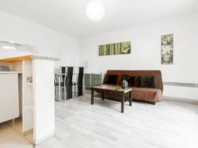 Colocation Toulouse 172946-2