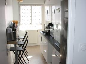 Colocation Toulouse 242128-2
