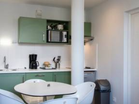 Colocation Toulouse 242885-3