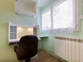 Colocation Toulouse 245035-2