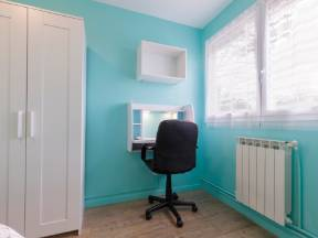Colocation Toulouse 245036-2