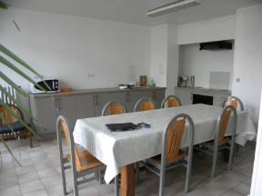 Colocation Tourcoing 251243-2