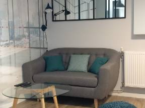 Colocation Toulouse 251742-2