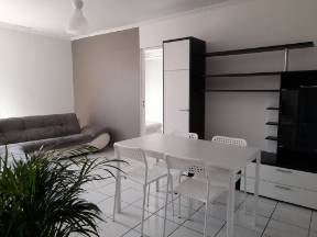 Colocation Montpellier 252268-2