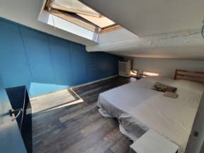 Colocation Montpellier 240781-3