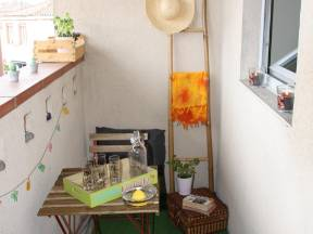 Colocation Toulouse 242128-3
