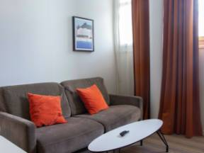 Colocation Toulouse 242885-4