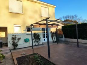 Colocation Angers 247353-3
