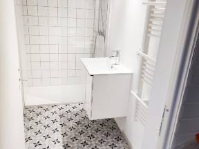 Colocation Toulouse 250225-3