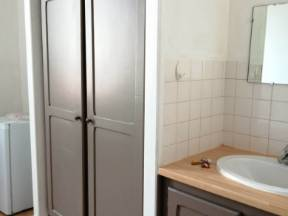 Colocation Tourcoing 251243-3
