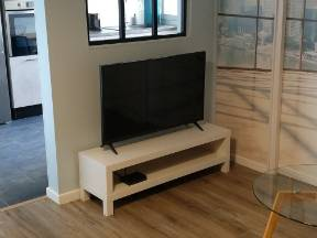 Colocation Toulouse 251742-3
