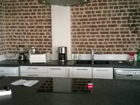 Colocation Colombes 252881-4