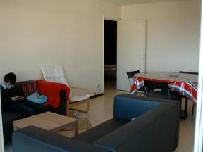 Colocation Montpellier 137012-4