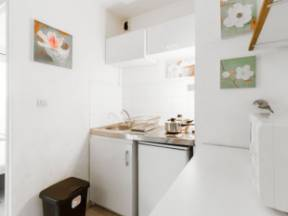Colocation Toulouse 172946-4