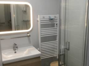 Colocation Le Havre 223054-4