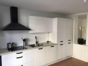 Colocation Uccle 238770-4