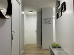 Colocation Toulouse 242128-4