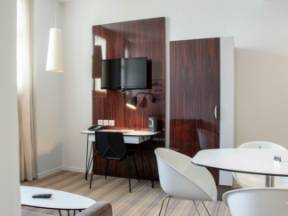 Colocation Toulouse 242885-1