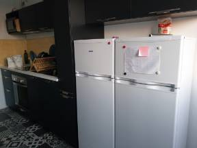 Colocation Rennes 246952-4