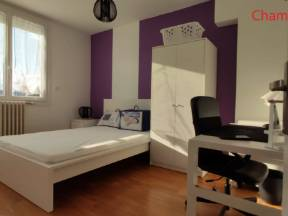 Colocation Angers 247353-4