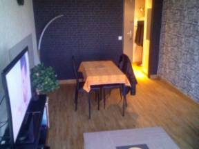 Colocation Rennes 248147-5
