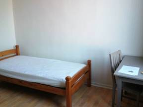 Colocation Tourcoing 251243-4