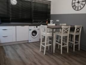 Colocation Toulouse 225813-5