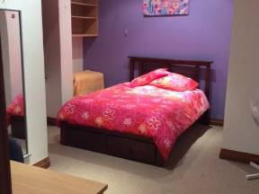 Friendly Home Away From Home Close To Public Transport To Chatswood And The Cbd