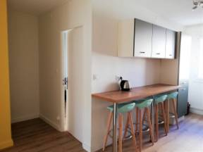 Colocation Toulouse 234640-6