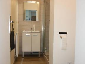 Colocation Toulouse 242128-5